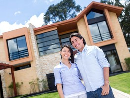 Tips for Making a Home Stand-Out