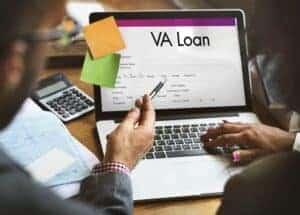 VA Loans for Veterans
