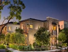 New Home for sale in Irvine by Shea Homes