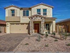 Taylor Morrison Homes for sale