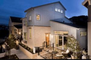 Plan 1 at Citron at Wallis Ranch in Dublin, California | Pulte Homes