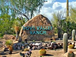 Dove Valley Ranch, A perfect place to be called as Master Planned Communities