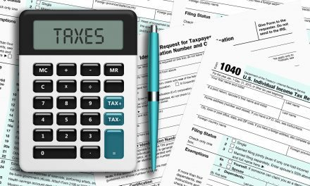 8 Tax Breaks for the First-Time Home Buyer