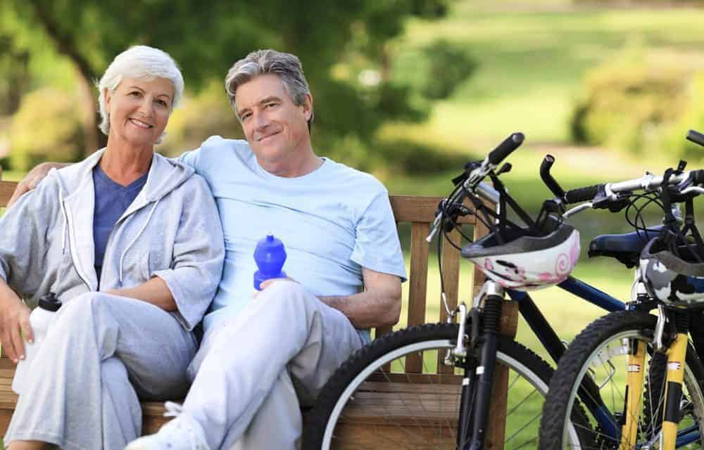 5 of the Best 55+ Active Communities in the United States for 2017