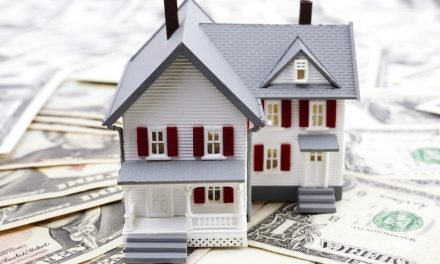 Why New Homes Can Be More Affordable