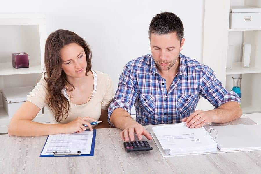 5 First Time Home Buyer Mistakes That Could Cost You Everything