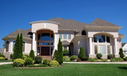 Great New Homes in Houston, TX from the $200s