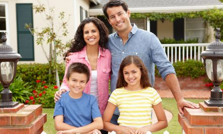 Fannie Mae Considering Programs to Help Homeowners Build Their Properties