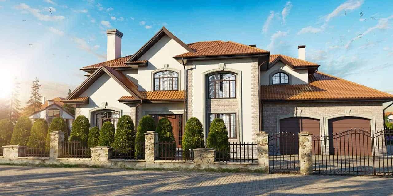 The 5 Best U.S. Housing Markets in 2018
