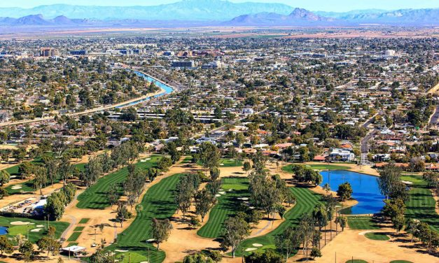 Taylor Morrison's 5 Best Master Planned Communities For 2018