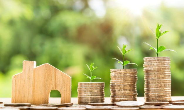 5 Must Read Predictions about the American Housing Market in 2018
