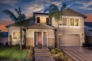 New Year End Sale Available at Audie Murphy Ranch Neighborhood